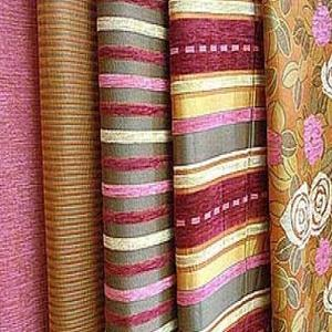 Магазины ткани Порхова