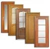 Двери, дверные блоки в Порхове