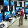 Магазины электроники в Порхове