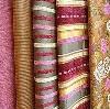 Магазины ткани в Порхове