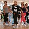 Школы танцев в Порхове
