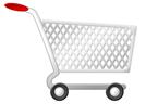 Baby-lamb в Пскове - иконка «продажа» в Порхове